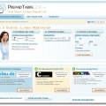 prepaidtarife24.com