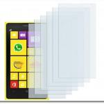 Nokia Lumia 1020 Displayschutzfolie