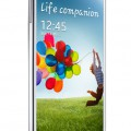 Samsung Galaxy S4 16GB White Frost