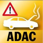 ADAC Pannenhilfe App
